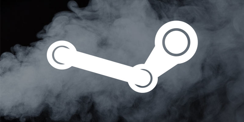 How to Take a Screenshot on Steam